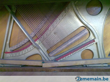 150144154_1-piano-luttman-liepzig.jpg