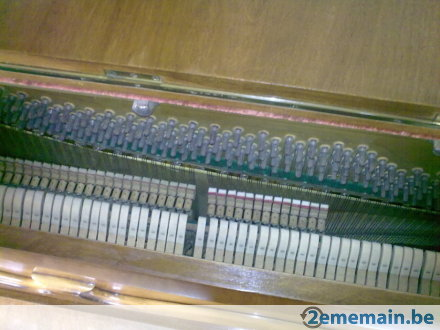 150144154_2-piano-luttman-liepzig.jpg