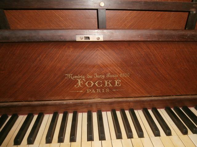 pianoFOCKE1.jpg