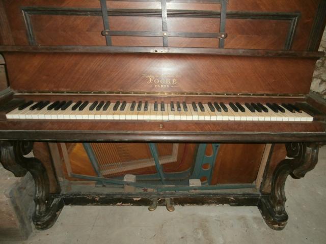 pianoFOCKE2.jpg