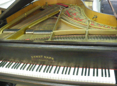 piano-20100619.jpg