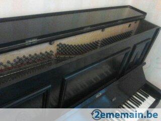 148096767_3-a-vendre-piano-v-gevaert.jpg