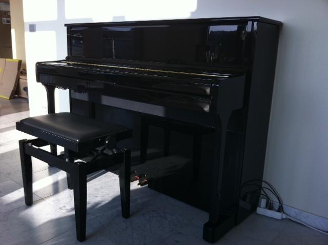 Piano2_2015-01-28.jpg