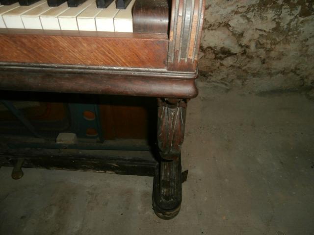 pianoFOCKE4.jpg