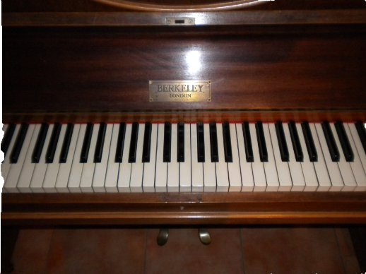 piano_3.jpg