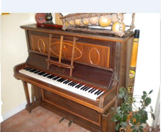 piano_4.jpg